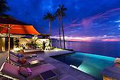 Hacienda Beach Club & Residences VIlla 16