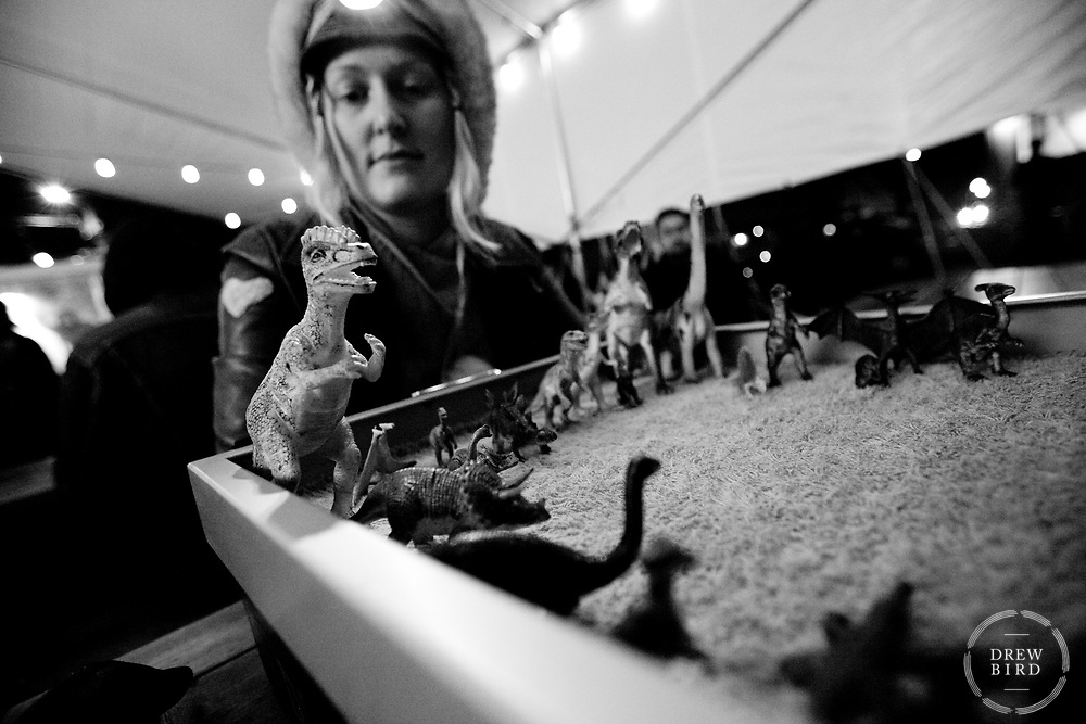 Drew Bird Photography | San Francisco Freelance Photographer | Freelance Photojournalist | Oakland Event Photographer