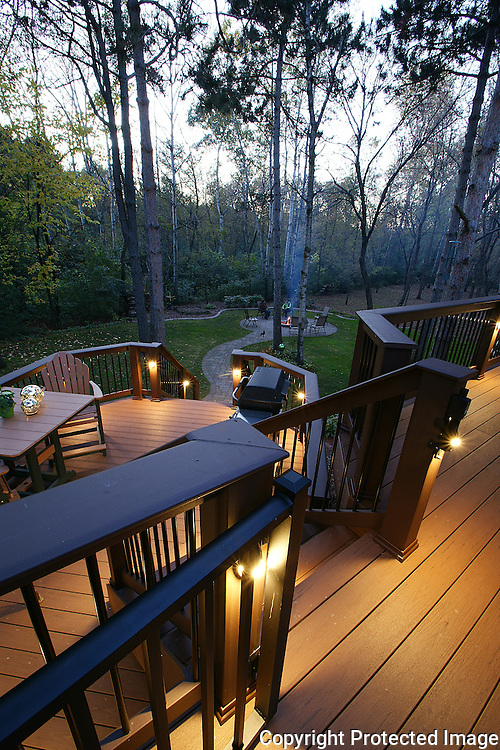 Landscaping, landscape companies, Twin Cities photographers, Twin Cities commercial photographers,<br />