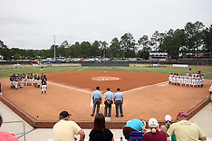 SBGame 15 - College of Charleston vs. Chattanooga