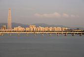 Landscape Korea