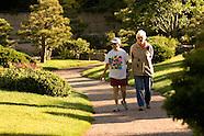 20070619 Health Walk