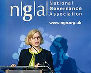 NGA-Summer-Conference-2019