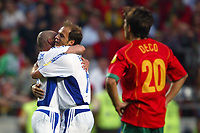 Lisboa / Lisbona 4/7/2004 <br />