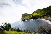 Remote Kahakuloa