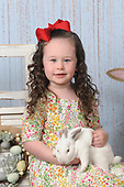 Blackwater Methodist PDO Bunny Pictures 2019