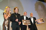 Coiffure Awards 2010