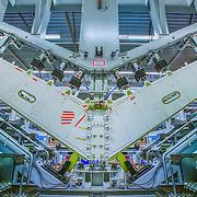 .Fokker Technologies GKN Aerospace