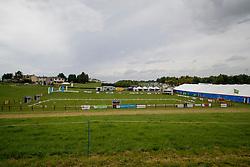 Overview<br /> European Championship Eventing Landelijke Ruiters - Tongeren 2017<br /> © Hippo Foto - Dirk Caremans<br /> 27/07/2017