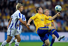 20090820 Brøndby-Hertha Berlin Europa League fodbold