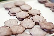 Free Range Cookies Free Range Cookies: A Wheat-less Bakery