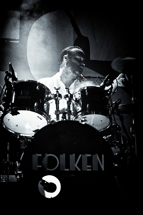 @ Musikkfest 04.06 2016, Folken, Stavanger, Norway. Photo by: http://www.studio-toffa.com