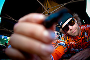 2011 UCI BMX SX World Cup -Pietermaritzburg