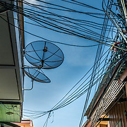 THA/Pattaya/20180722 - Vakantie Thailand 2018, Pattaya