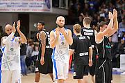 DESCRIZIONE : Eurolega Euroleague 2014/15 Gir.A Dinamo Banco di Sardegna Sassari - Nizhny Novgorod<br /> GIOCATORE : Miroslav Todic<br /> CATEGORIA : Ritratto Delusione Postgame<br /> SQUADRA : Dinamo Banco di Sardegna Sassari<br /> EVENTO : Eurolega Euroleague 2014/2015<br /> GARA : Dinamo Banco di Sardegna Sassari - Nizhny Novgorod<br /> DATA : 21/11/2014<br /> SPORT : Pallacanestro <br /> AUTORE : Agenzia Ciamillo-Castoria / Claudio Atzori<br /> Galleria : Eurolega Euroleague 2014/2015<br /> Fotonotizia : Eurolega Euroleague 2014/15 Gir.A Dinamo Banco di Sardegna Sassari - Nizhny Novgorod<br /> Predefinita :