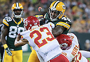 2015-9-28-Packers vs Chiefs