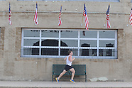 run-stars and stripes 5K 070412