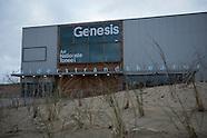 genesis | zuiderstrandtheater +