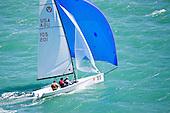 2010 Miami SW Bow 95