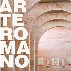 Museo Nacional de Arte Romano - Mérida - Rafael Moneo