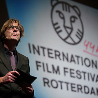 IFFR 2015