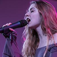 Taylor Leigh