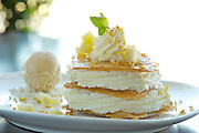 Apple Napoleon