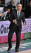 DESCRIZIONE : Cantu' campionato serie A 2013/14 Acqua Vitasnella Cantu' Montepaschi Siena<br /> GIOCATORE : Marco Crespi<br /> CATEGORIA : allenatore coach<br /> SQUADRA : Montepaschi Siena<br /> EVENTO : Campionato serie A 2013/14<br /> GARA : Acqua Vitasnella Cantu' Montepaschi Siena<br /> DATA : 24/11/2013<br /> SPORT : Pallacanestro <br /> AUTORE : Agenzia Ciamillo-Castoria/R.Morgano<br /> Galleria : Lega Basket A 2013-2014  <br /> Fotonotizia : Cantu' campionato serie A 2013/14 Acqua Vitasnella Cantu' Montepaschi Siena<br /> Predefinita :