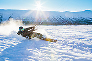 Tundra Tours 23-25. 02. 18