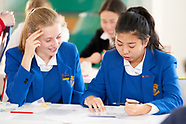 Gifted & Talented Maths Day