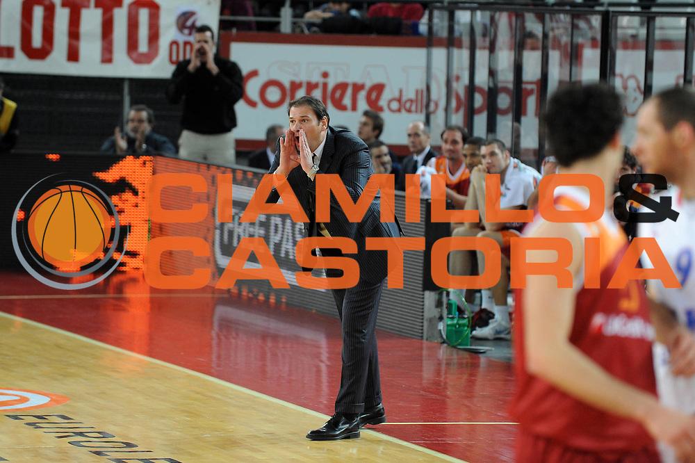 DESCRIZIONE : Roma Eurolega 2009-10 Unicredit Group Lottomatica Virtus Roma CSKA Moscow<br /> GIOCATORE : Ferdinando Gentile<br /> SQUADRA : Lottomatica Virtus Roma<br /> EVENTO : Eurolega 2009-2010<br /> GARA : Lottomatica Virtus Roma CSKA Moscow<br /> DATA : 10/12/2009<br /> CATEGORIA : Ritratto<br /> SPORT : Pallacanestro<br /> AUTORE : Agenzia Ciamillo-Castoria/G.Ciamillo<br /> Galleria : Eurolega 2009-2010<br /> Fotonotizia : Roma Eurolega 2009-10 Unicredit Group Lottomatica Virtus Roma CSKA Moscow<br /> Predefinita :