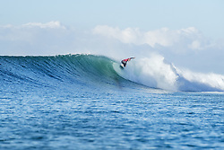 July 15, 2017 - Current equal World No.3 Owen Wright of Australia will surf in Round Two of the Corona Open J-Bay after placing second in Heat 2 of Round One at Supertubes, Jeffreys Bay, South Africa...Corona Open J-Bay, Eastern Cape, South Africa - 15 Jul 2017. (Credit Image: © Rex Shutterstock via ZUMA Press)