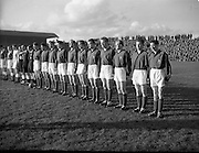 28/10/1953<br />