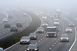 © Licensed to London News Pictures. 16/09/2014<br />