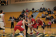 MBKB: St. Norbert College vs. University of Wisconsin-River Falls (12-29-18)
