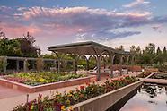 Steppe Garden & AAS Garden
