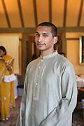 Indian Wedding NYC