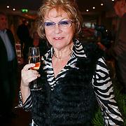 NLD/Loosdrecht/20121126 - CD uitreiking Anneke Gronloh, Conny Vink