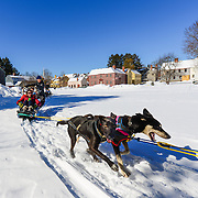 Fire and Ice Festival 2014 - Sunday