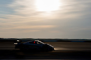 March 17-19, 2016: Mobile 1 12 hours of Sebring 2016. #5 Christian Fittipaldi, João Barbosa, Filipe Albuquerque, Scott Pruett, Action Express Racing, Daytona Prototype