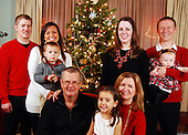 NB Family portraits 11 14