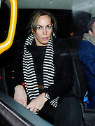 17.NOVEMBER.2009 - LONDON<br /> <br /> TARA PALMER-TOMKINSON LEAVING SCOTT'S RESTAURANT IN MAYFAIR WITH A MALE FRIEND, LONDON, UK.<br /> <br /> BYLINE: EDBIMAGEARCHIVE.COM<br /> <br /> *THIS IMAGE IS STRICTLY FOR UK NEWSPAPERS & MAGAZINES ONLY*<br /> *FOR WORLDWIDE SALES & WEB USE PLEASE CONTACT EDBIMAGEARCHIVE-0208 954 5968*