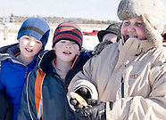 BMS Ice Fishing Day 12Feb10