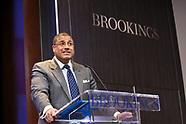 Brookings Missle Defense Forum