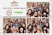 Wine Walk 2019 - Willow Glen Association