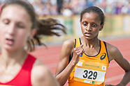 130716 EYOF ATLEKTIEK ASHLEY MEGERS