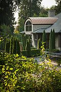 Quilceda Creek Vitners, Washington