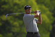 Robert Allenby during the first round of the U.S. Open at Oakmont Country Club on June 14, 2007 in Oakmont, Pa....©2007 Scott A. Miller..©2007 Scott A. Miller