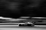September 29, 2016: IMSA Petit Le Mans, #33 Ben Keating, Jeroen Bleekemolen, Riley Motorsports, Dodge Viper GT3-R