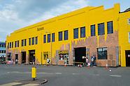 Normans, skipton studios complete